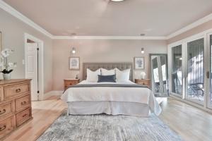 Jaką wykładzinę dywanową wybrać do sypialni?
